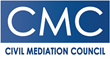 Accredited by the Civil Mediation Council